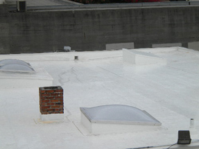 sm_Flat Roof Tab Photo